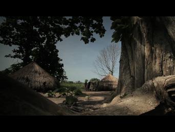 Film still 04